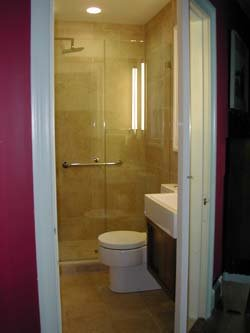 Quality Bathroom Remodeling by Century Remodeling